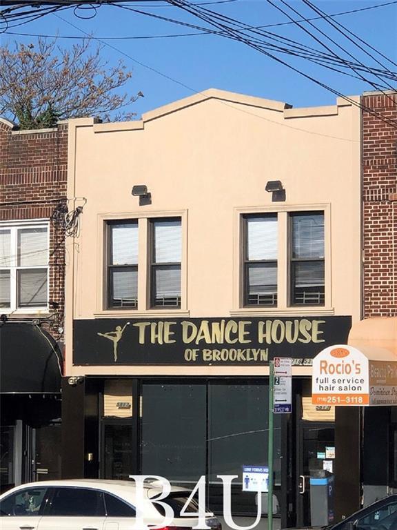 5813 Avenue N Mill Basin Brooklyn NY 11234