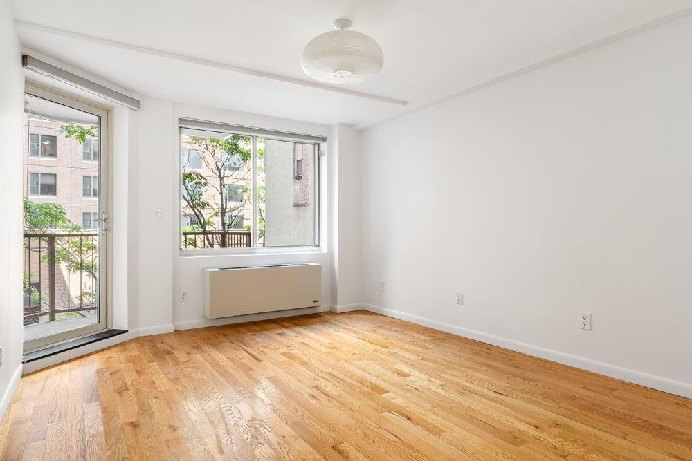 137 East 13th Street Greenwich Village New York NY 10003