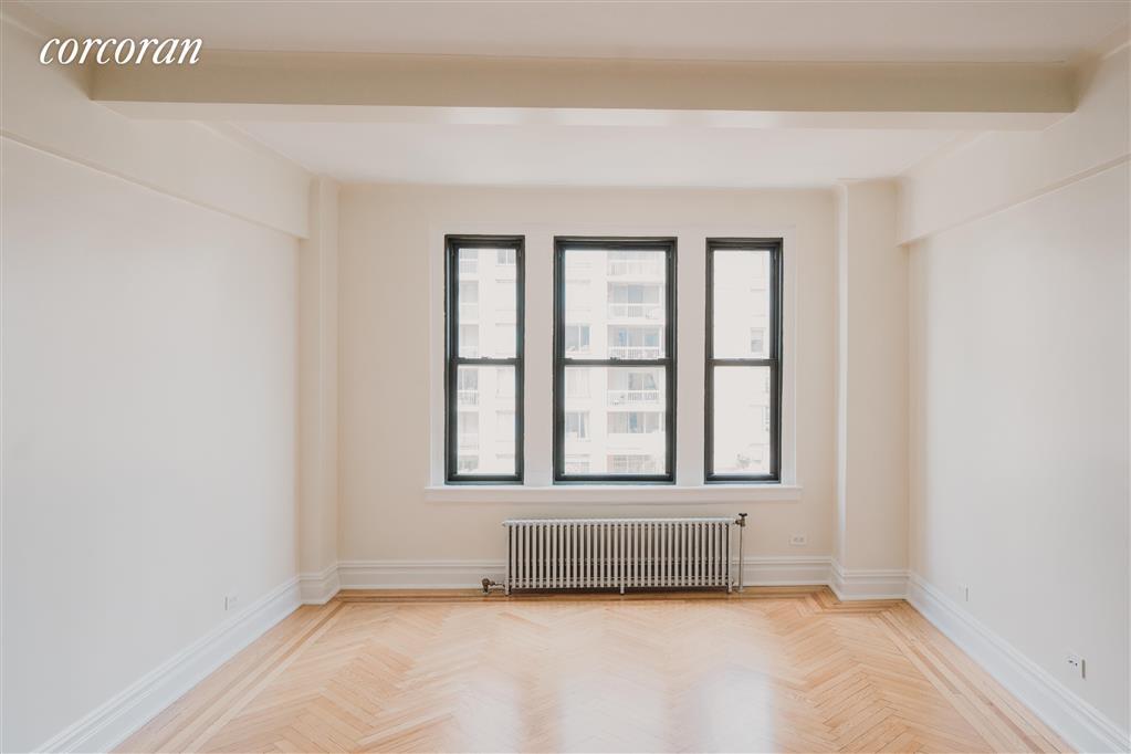 210 East 68th Street Upper East Side New York NY 10065