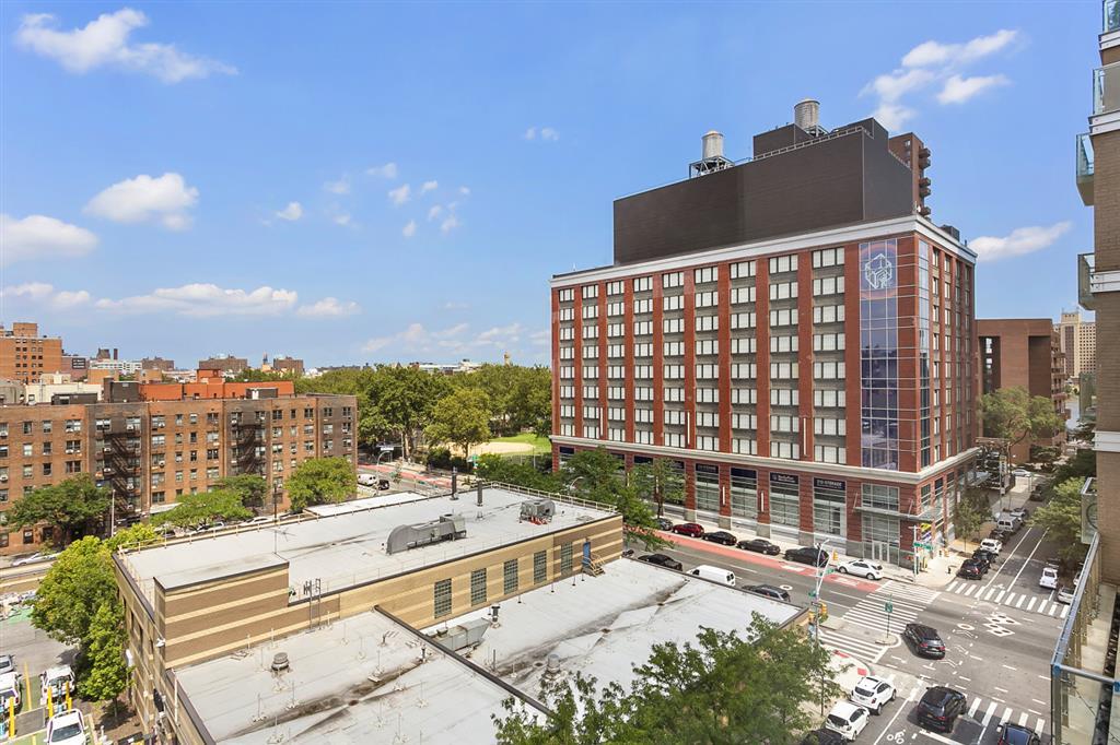 342 East 110th Street East Harlem New York NY 10029