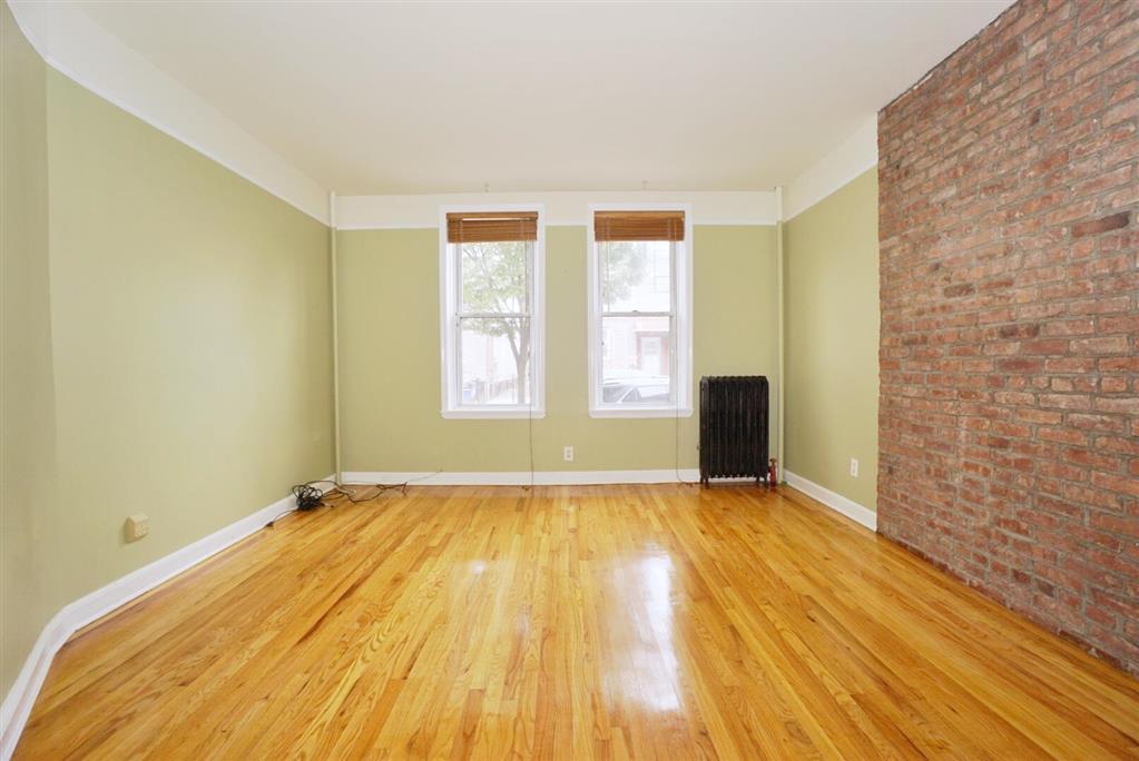 1458 Bay Ridge Avenue Dyker Heights Brooklyn NY 11219