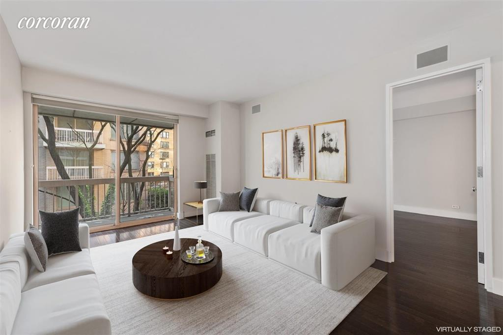 200 East 69th Street 3UT Upper East Side New York NY 10021
