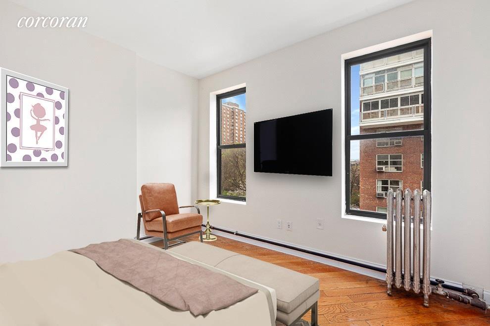 1274 Amsterdam Avenue Morningside Heights New York NY 10027