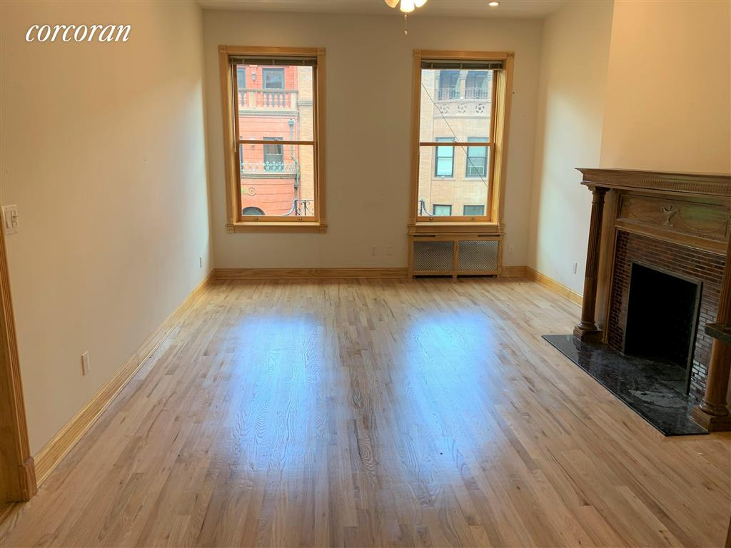 324 West 76th Street Upper West Side New York NY 10023