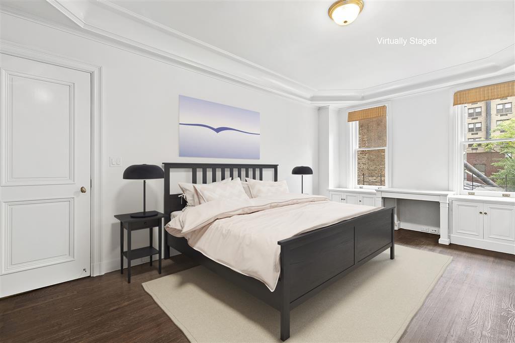 77 Park Avenue Murray Hill New York NY 10016