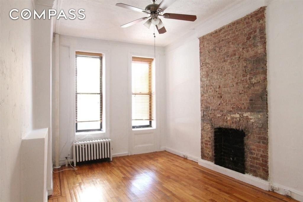 448 East 88th Street Upper East Side New York NY 10128