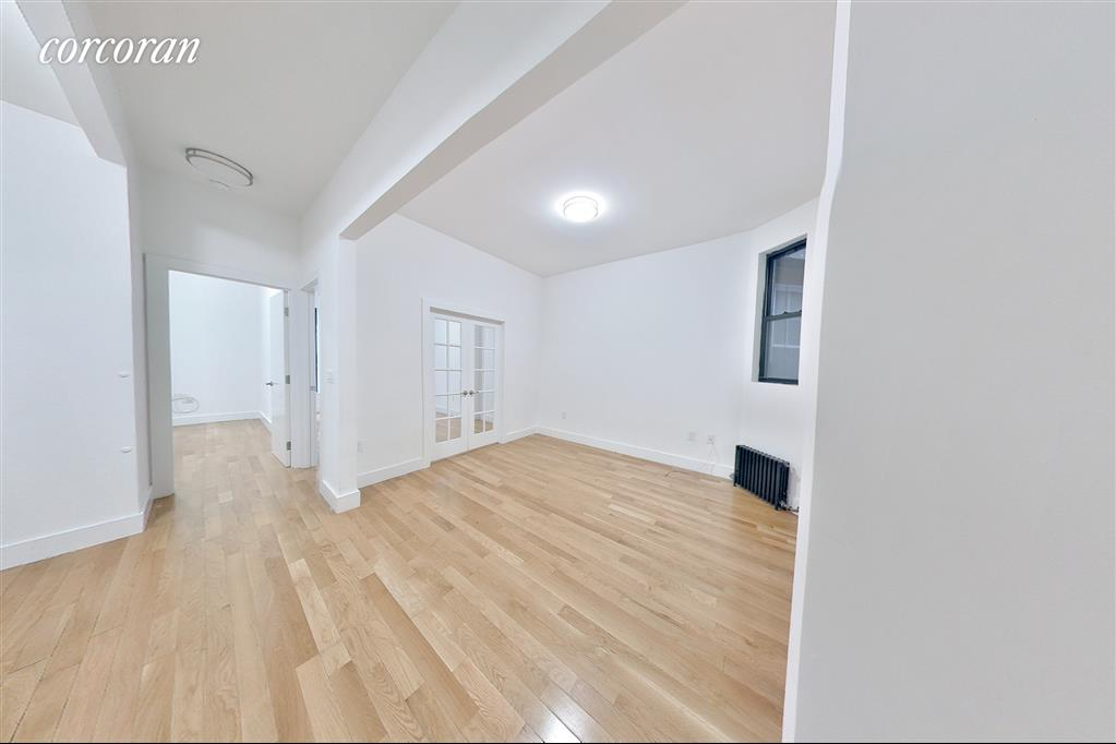1063 Bedford Avenue Bedford Stuyvesant Brooklyn NY 11216