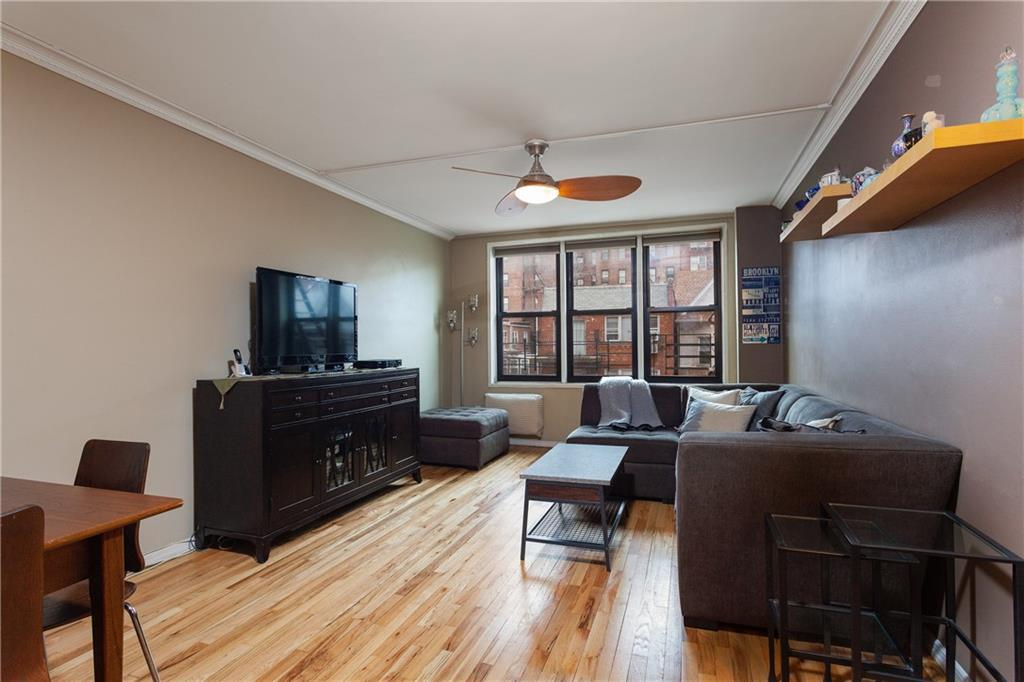 515 East 7 Street Kensington Brooklyn NY 11218