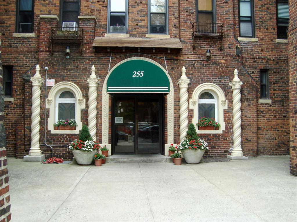 255 79th Street Bay Ridge Brooklyn NY 11209