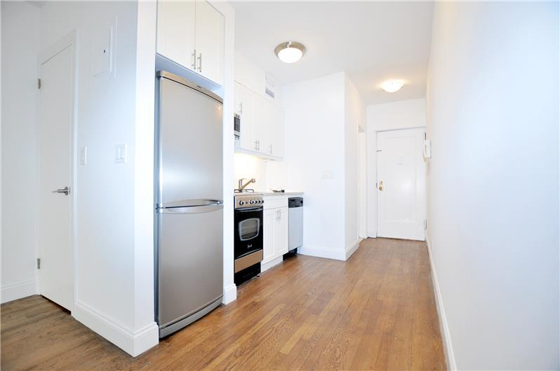 312 West 23rd Street Chelsea New York NY 10011