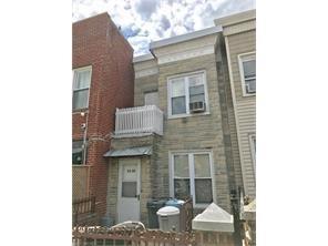 1236 Prospect Avenue Windsor Terrace Brooklyn NY 11218
