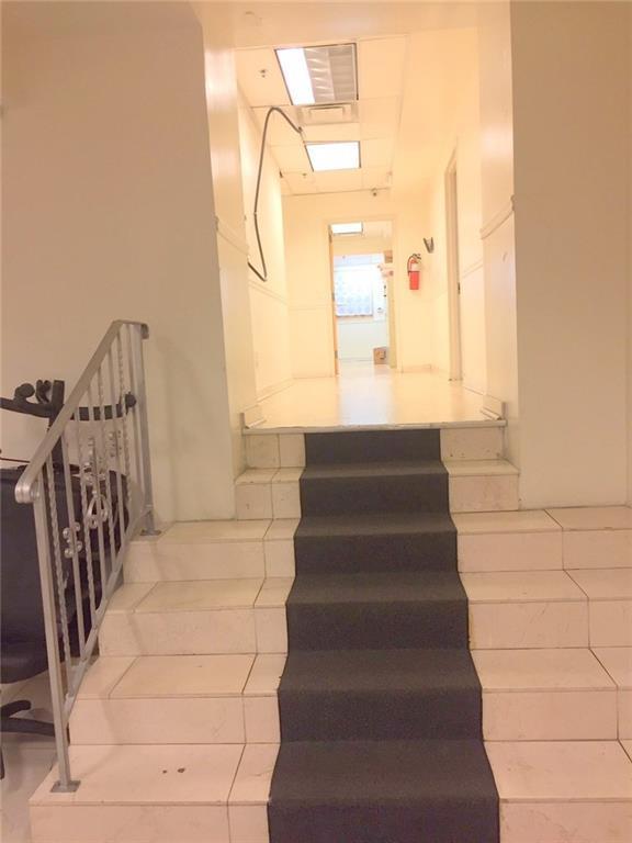 245 Avenue U Gravesend Brooklyn NY 11223