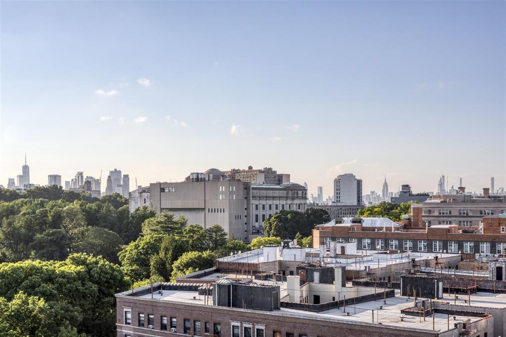 111 Montgomery Street Park Slope Brooklyn NY 11215