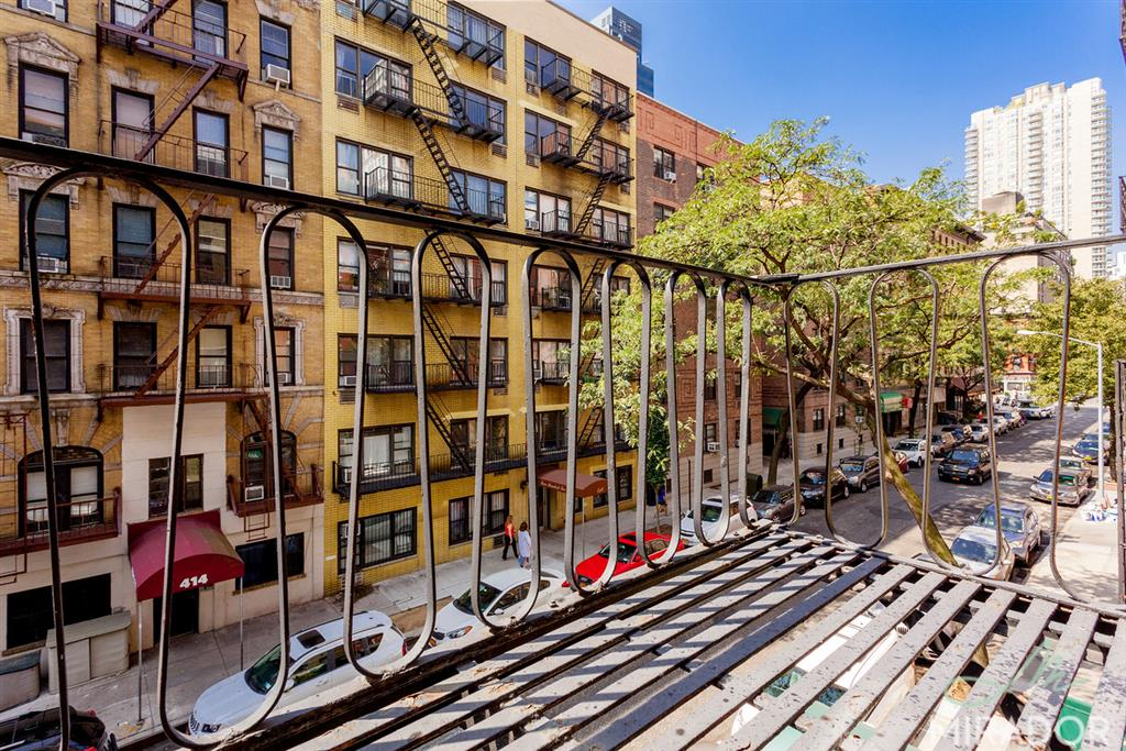 425 East 74th Street Upper East Side New York NY 10021
