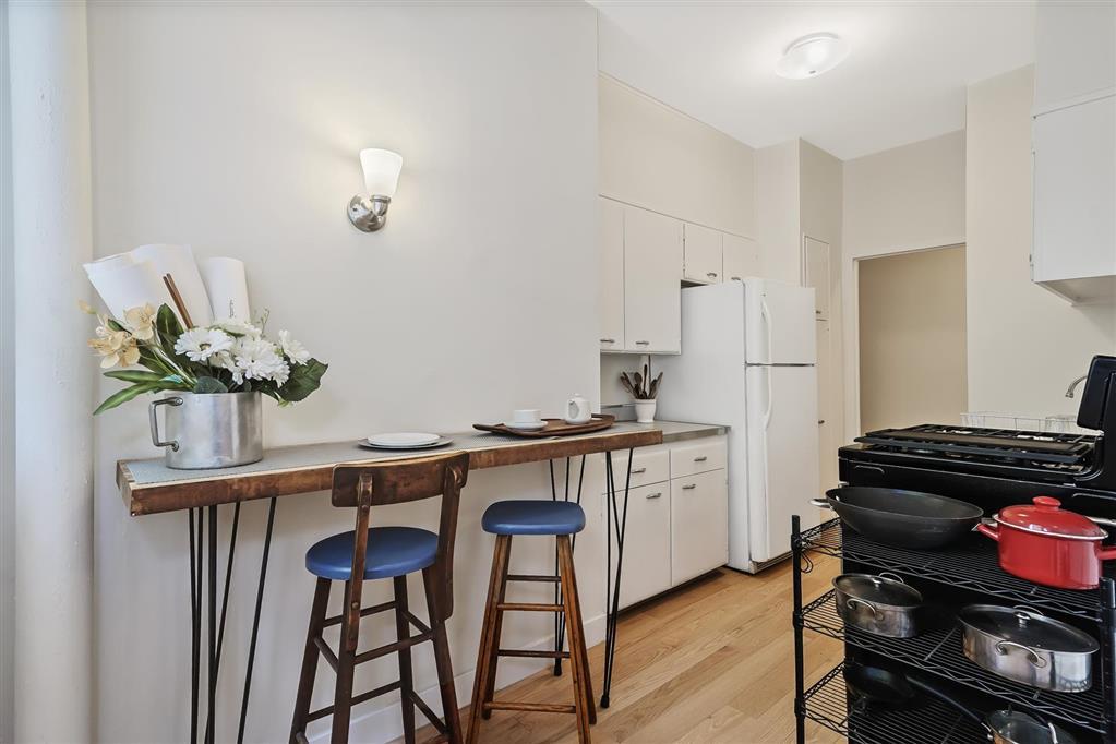 90 La Salle Street Morningside Heights New York NY 10027