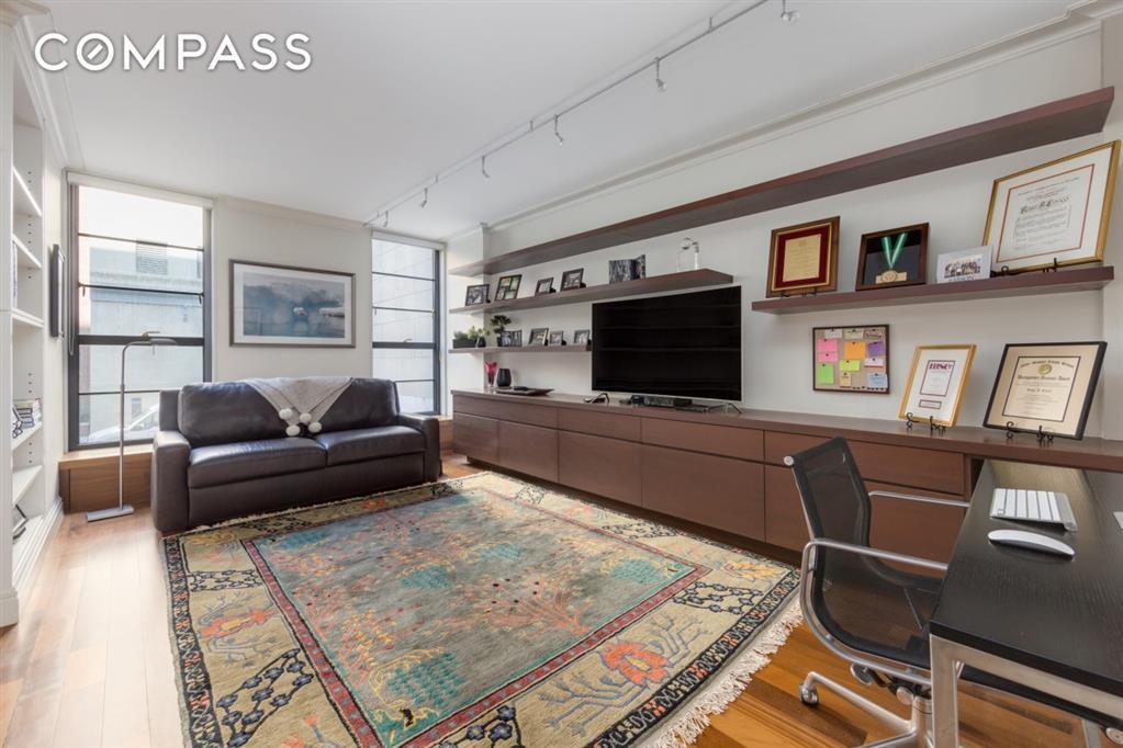 37 West 12th Street Greenwich Village New York NY 10011