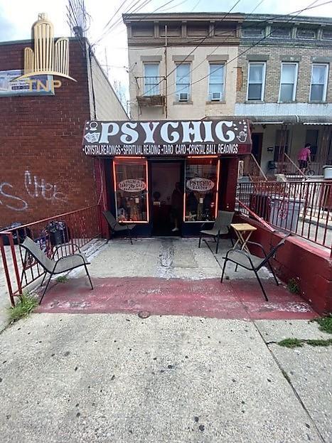 2524 McDonald Avenue Gravesend Brooklyn NY 11223