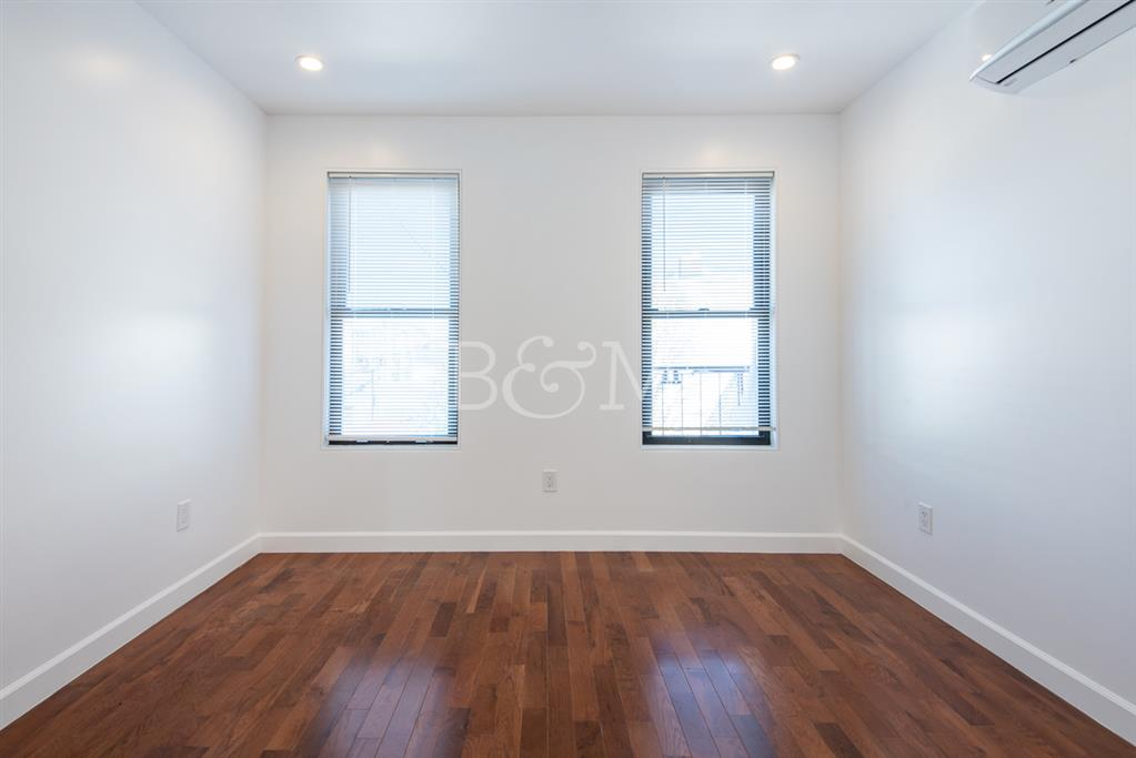 36-19 Review Avenue Long Island City Queens NY 11101