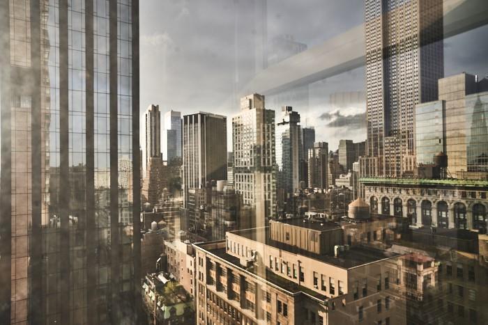 11 East 29th Street NoMad New York NY 10016