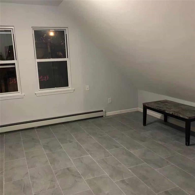 80 Van Buren Street New Brighton Staten Island NY 10301