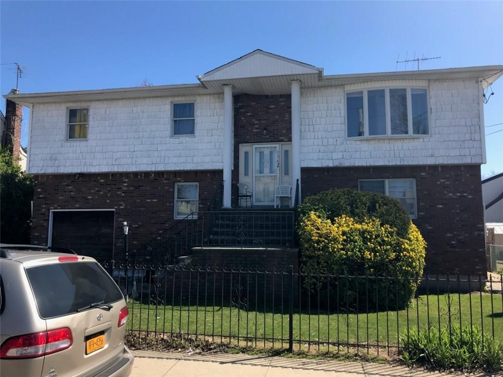 1367 E Street Out of NYC Elmont NY 11003