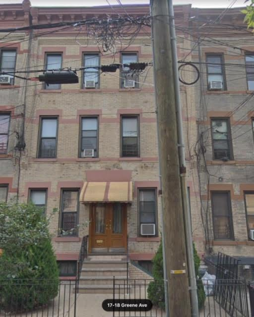 1718 Greene Avenue Ridgewood Queens NY 11385