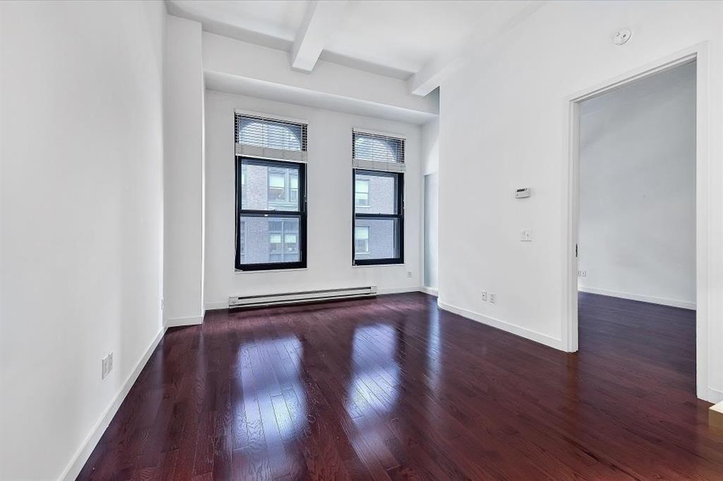 11 East 36th Street Murray Hill New York NY 10016