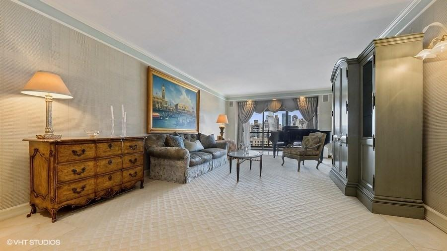 425 East 58th Street 15A Sutton Place New York NY 10022