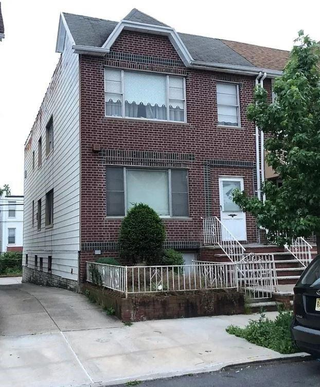 51 Bay 8 Street Dyker Heights Brooklyn NY 11228