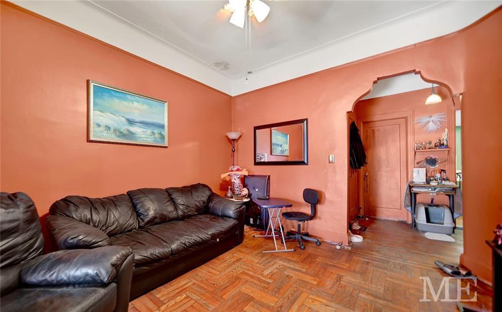 442 6 Avenue Park Slope Brooklyn NY 11215