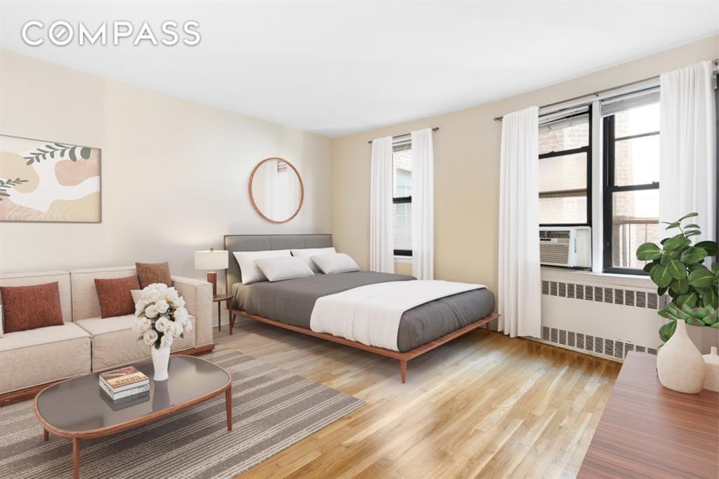 50 East 8th Street Greenwich Village New York NY 10003