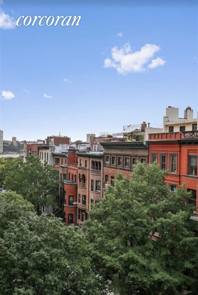 304 West 76th Street Upper West Side New York NY 10023