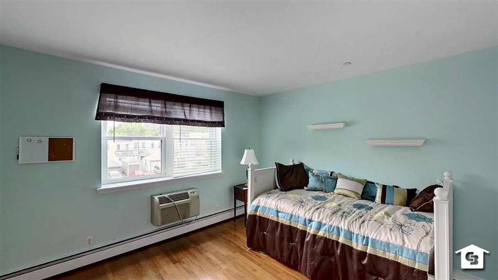 442 97th Street Fort Hamilton Brooklyn NY 11209