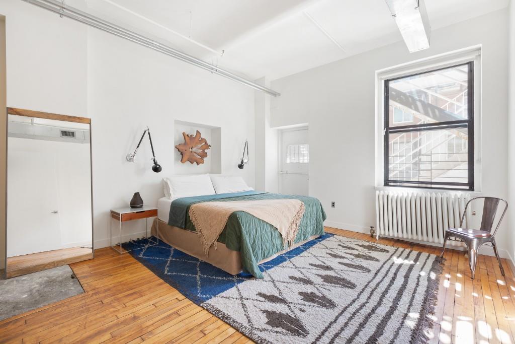 14 West 17th Street Flatiron District New York NY 10011