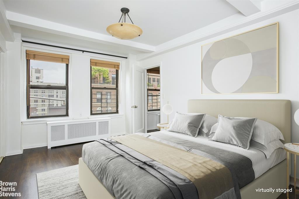 210 East 73rd Street Upper East Side New York NY 10021