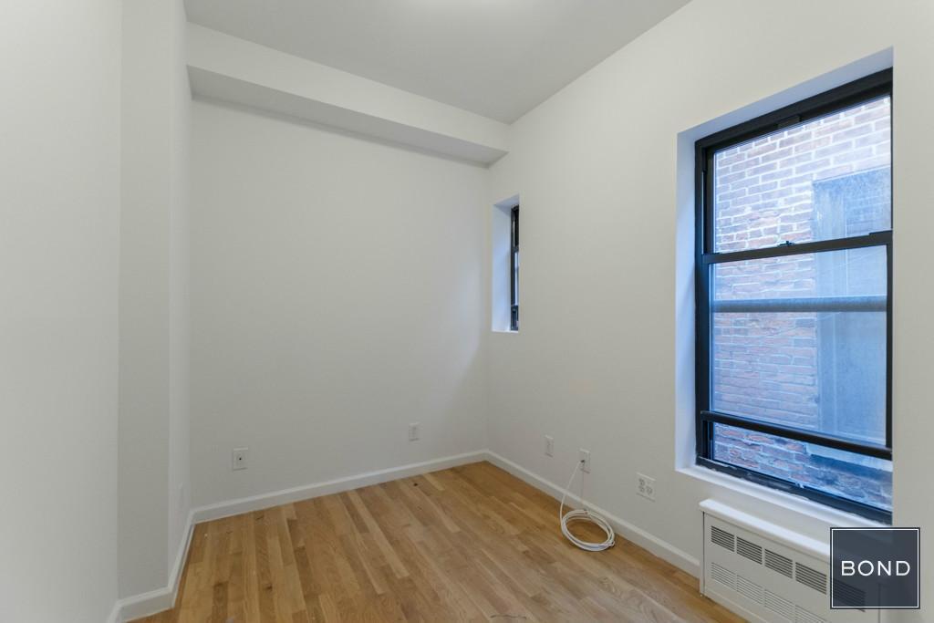 431 East 73rd Street Upper East Side New York NY 10021