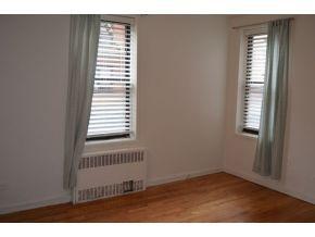 9902 3rd Avenue Fort Hamilton Brooklyn NY 11209