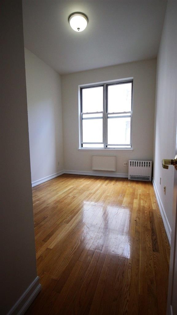 106 West 76th Street Upper West Side New York NY 10023