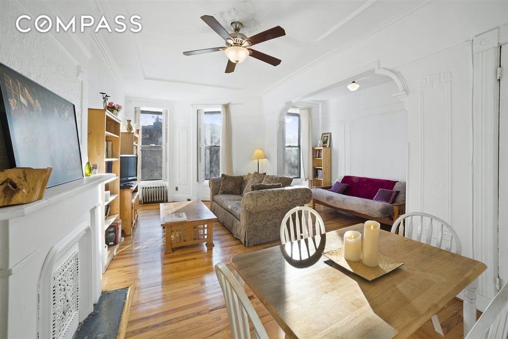 779 Union Street Park Slope Brooklyn NY 11215