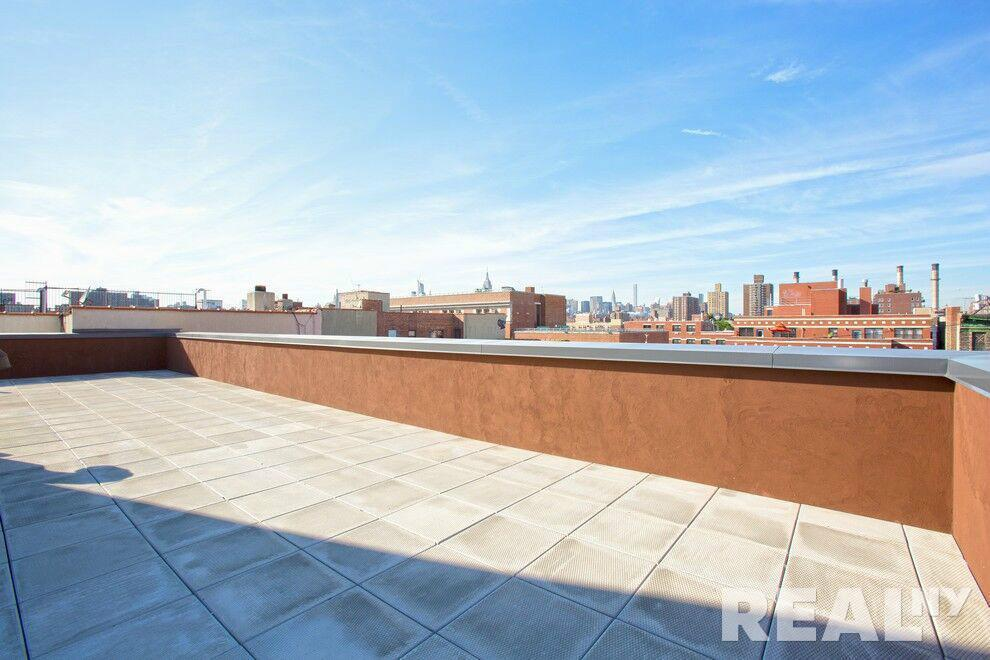 321 East 3rd Street E. Greenwich Village New York NY 10009