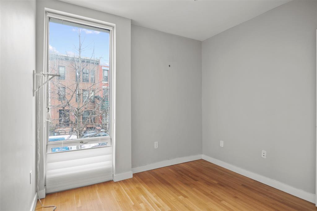 232 7th Street Gowanus Brooklyn NY 11215