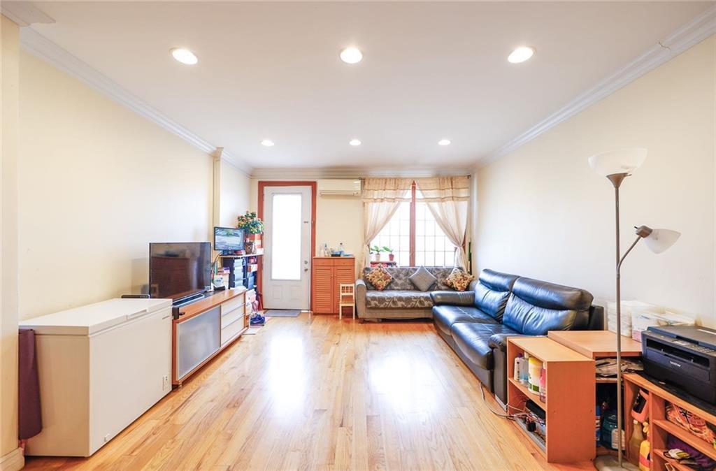 8762 18 Avenue Bensonhurst Brooklyn NY 11214