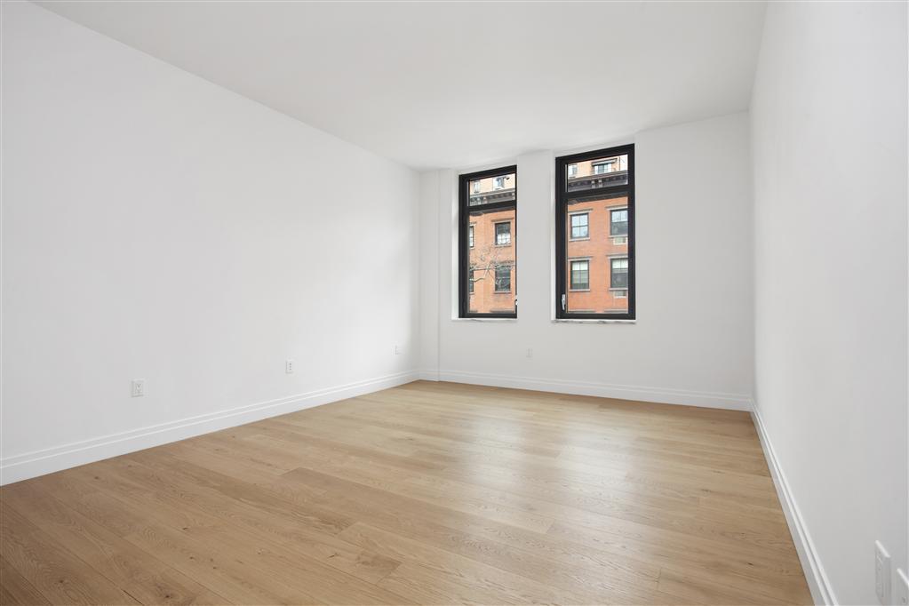 455 West 20th Street Chelsea New York NY 10011