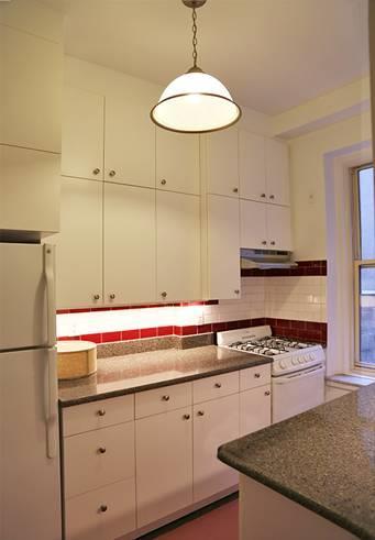 44 West 10th Street Greenwich Village New York NY 10011
