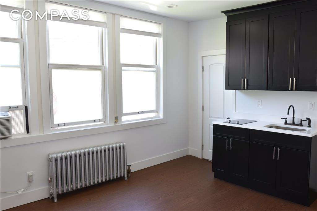 285 West 12th Street W. Greenwich Village New York NY 10014