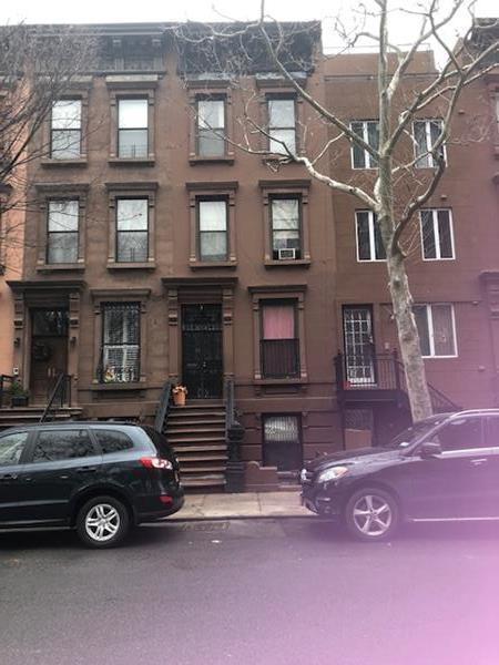 231 West 131st Street West Harlem New York NY 10027
