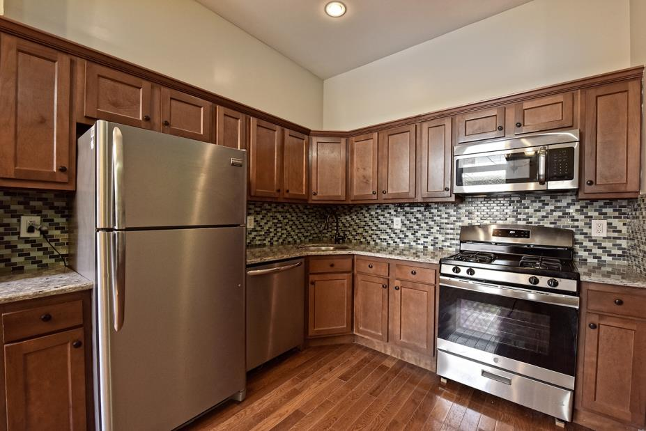1255 Pacific Street Crown Heights Brooklyn NY 11216
