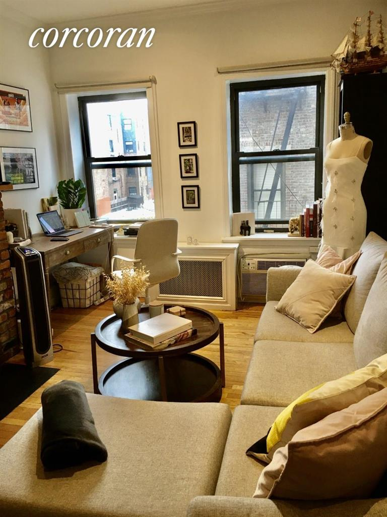 70 Grove Street Greenwich Village New York NY 10014