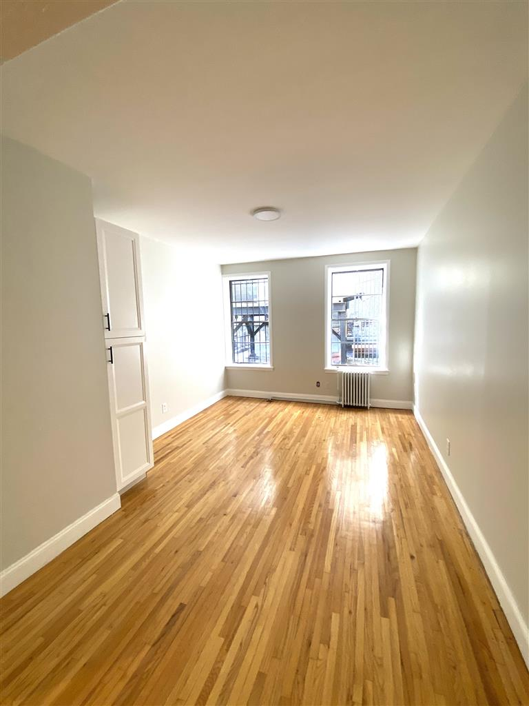 248 Court Street Boerum Hill Brooklyn NY 11201