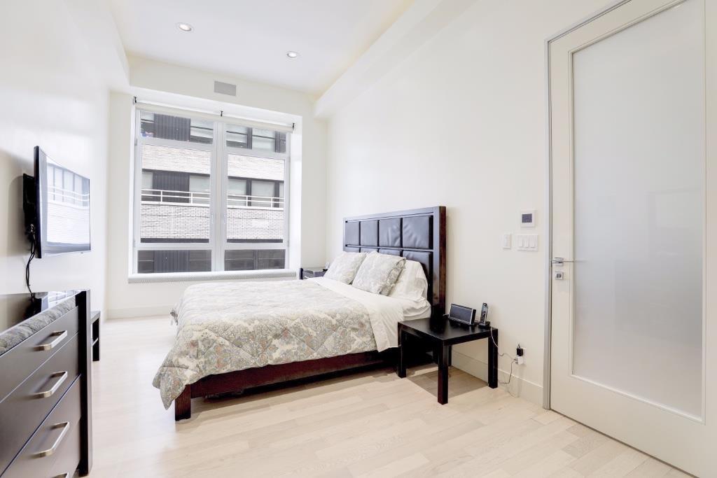 111 Fulton Street Seaport District New York NY 10038